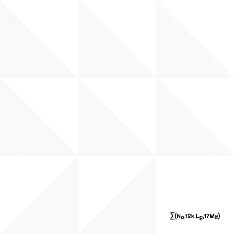 Σ(No,12k,Lg,17Mif) New Order + Liam Gillick: So it goes