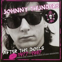 After The Dolls 1977-1987