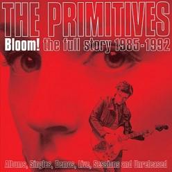 Bloom!: The Full Story 1985-1992