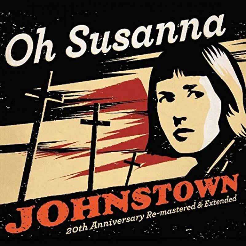 Johnstown (20th Anniversary)