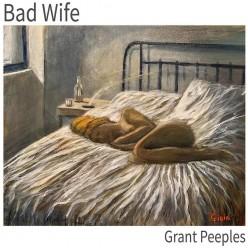 Bad Wife