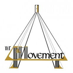 4th Movement
