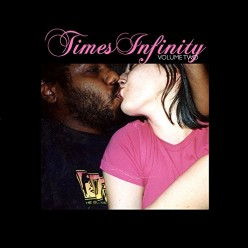 Times Infinity Vol Two