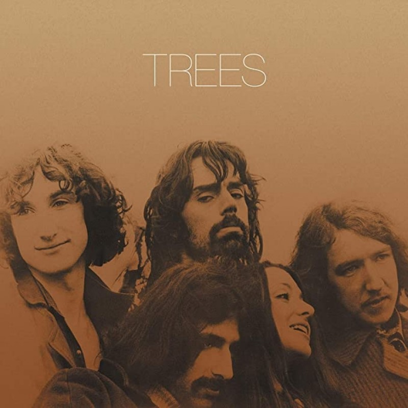 Trees [50th Anniversary]