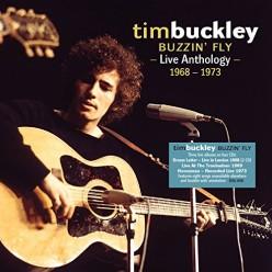 Buzzin Fly: Live Anthology