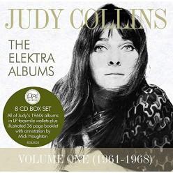 Elektra Albums Volume 1 (1961-68)
