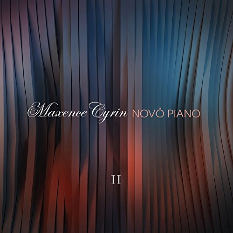 Novo Piano II