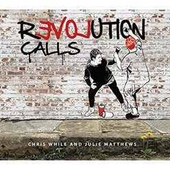 Revolution Calls