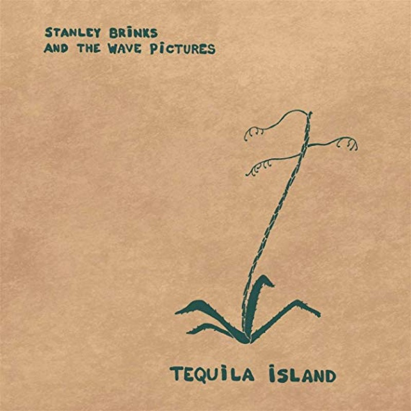 Tequila Island