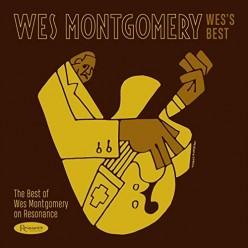 Wes's Best