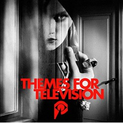 Themes For Television