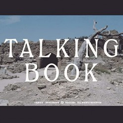 Talking Book II