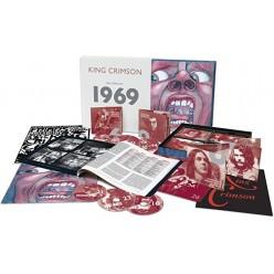 1969 Recordings