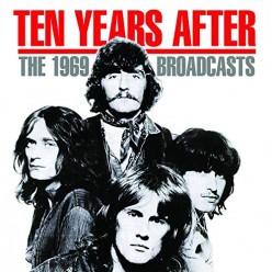 1969 Broadcasts