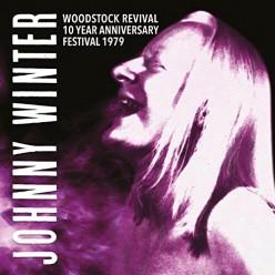Woodstock Revival 10 Year Anniversary Festival 1979