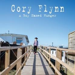 A Boy Named Hunger