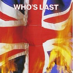 Whos Last