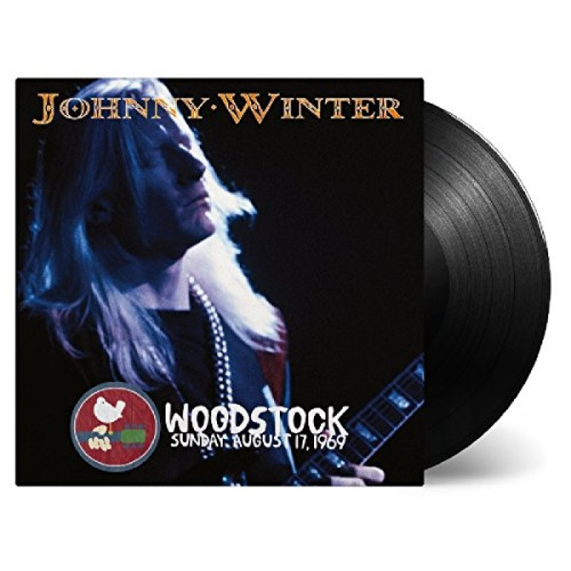 Woodstock Experience
