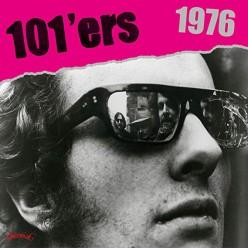 1976 EP