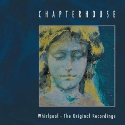 Whirlpool: The Original Recordings