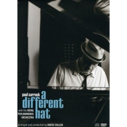 A Different Hat (Deluxe DVD Edition)