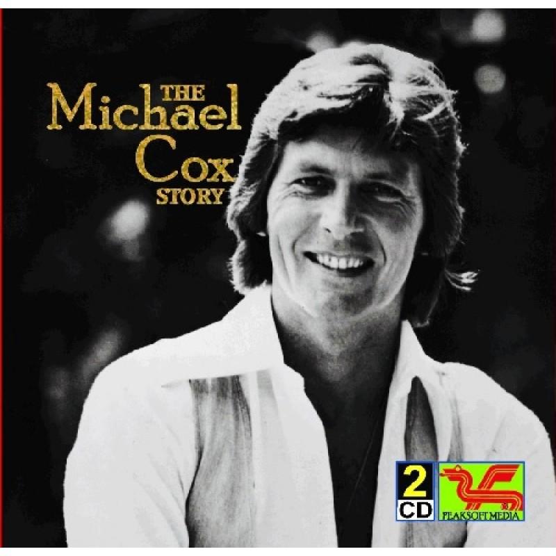 Michael Cox Story