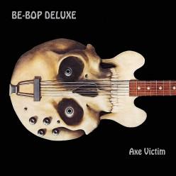 Axe Victim [Deluxe]