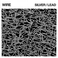 Silver / Lead