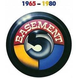 1965-1980