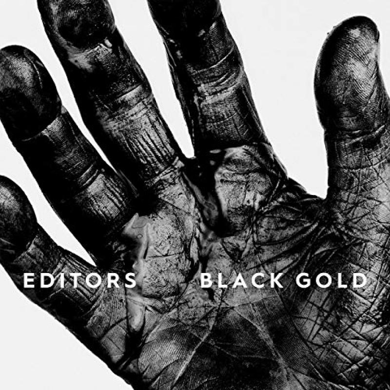 Black Gold : Best of Editors