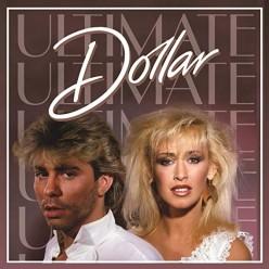 Ultimate Dollar