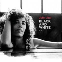 Black and White Vol.1