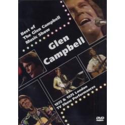 Best Of Glen Campbell Music Show