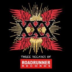 XXX: Three Decades Of