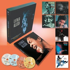 A Legend Never Dies Essential Recordings 1976 - 1997