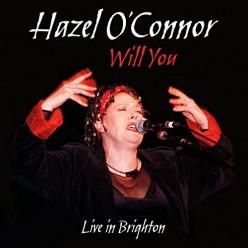 Will You Live In Brighton