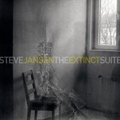 The Extinct Suite