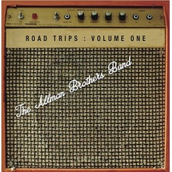 Road Trips Volume 1