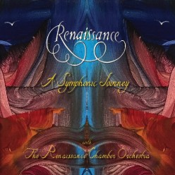A Symphonic Journey: Live