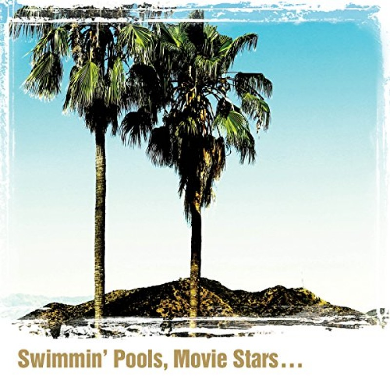 Swimmin' Pools Movie Stars