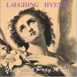 You Can't Pray A Lie