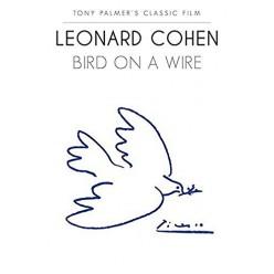 Bird On A Wire (Live 1972)