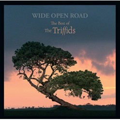 Wide Open Road: The Best Of
