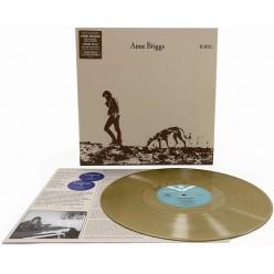 Anne Briggs [Gold vinyl]