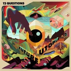 12 Questions