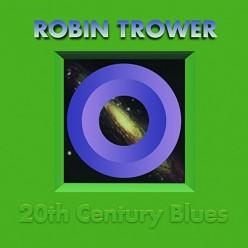 20th Century Blues
