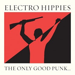 The Only Good Punk Is A Dead One