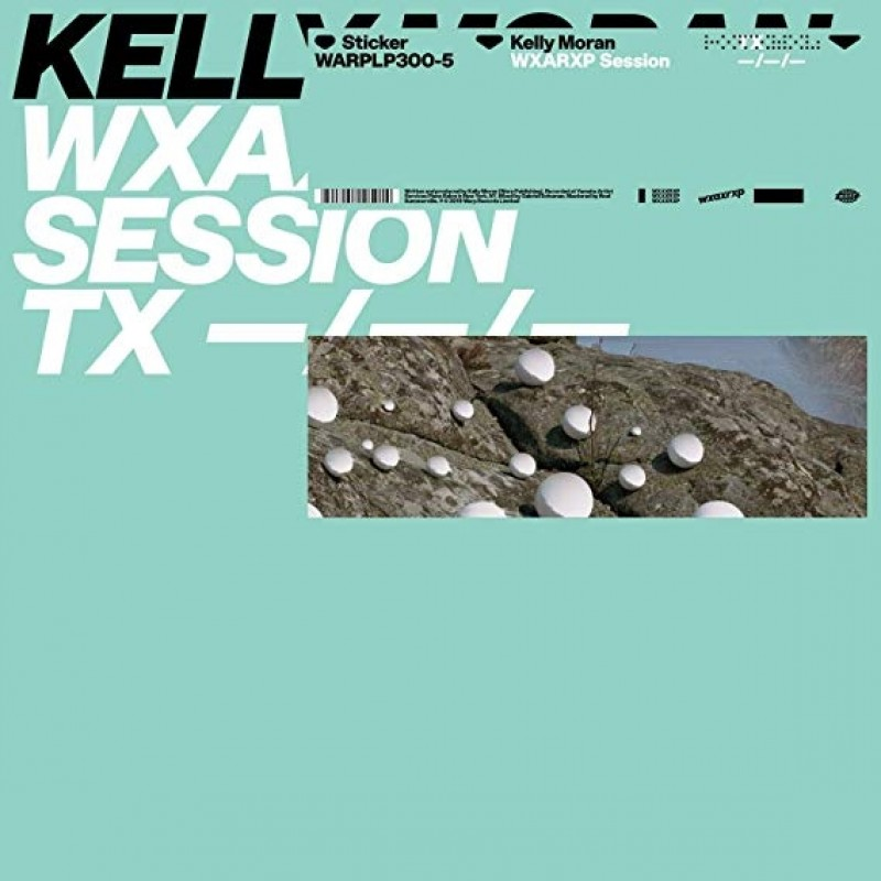 WXAXRXP Session