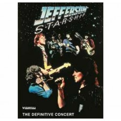 The Definitive Concert