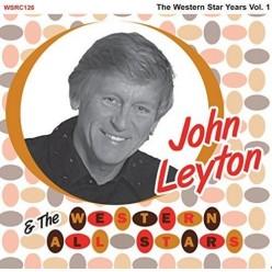 Western Star Years Vol. 1